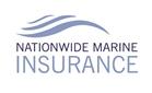 Nationwide Marine Insurance